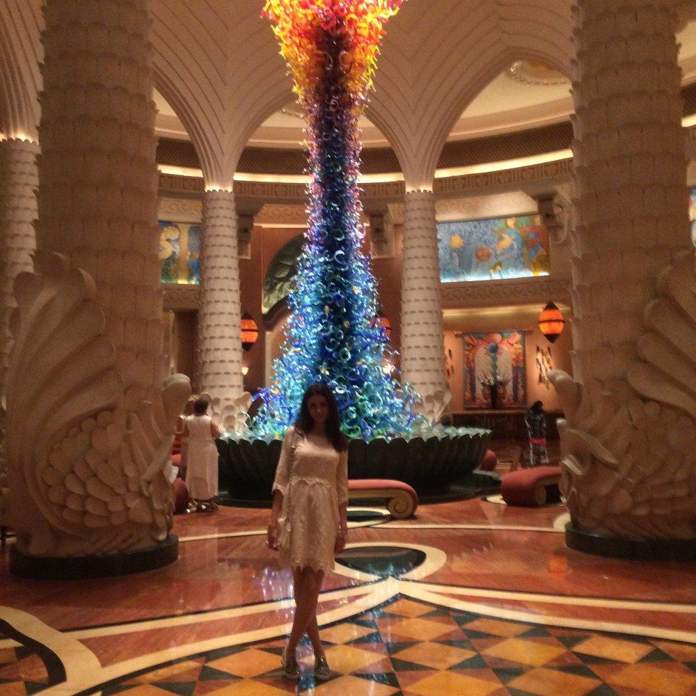 Дубай в июле отзывы туристов дубай квартиры в марина дубай