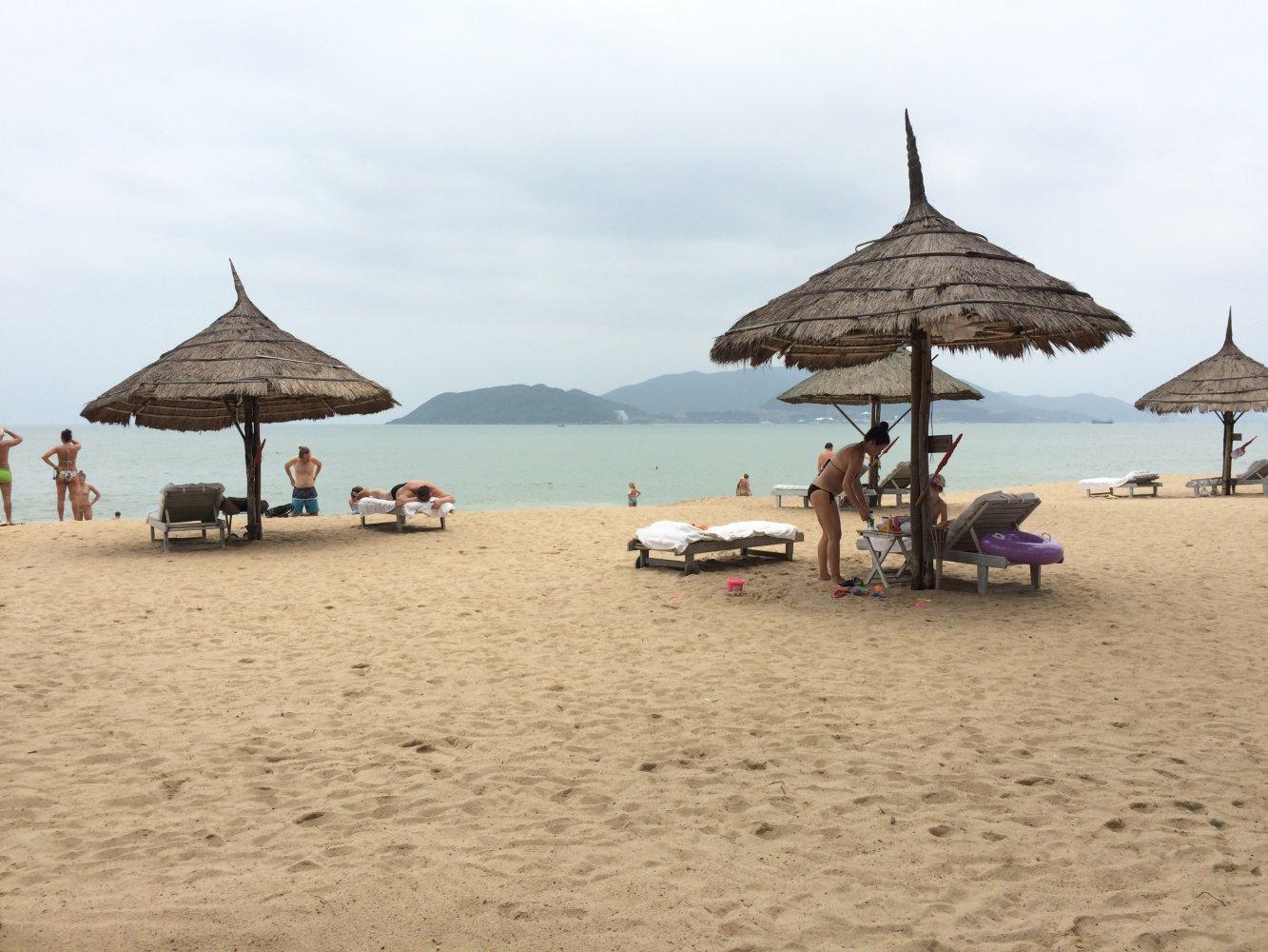 туры во вьетнам отзывы туристов фото них