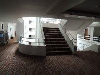 стилизованная лестница