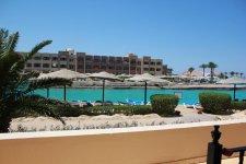 Пляж,территория отеля,море