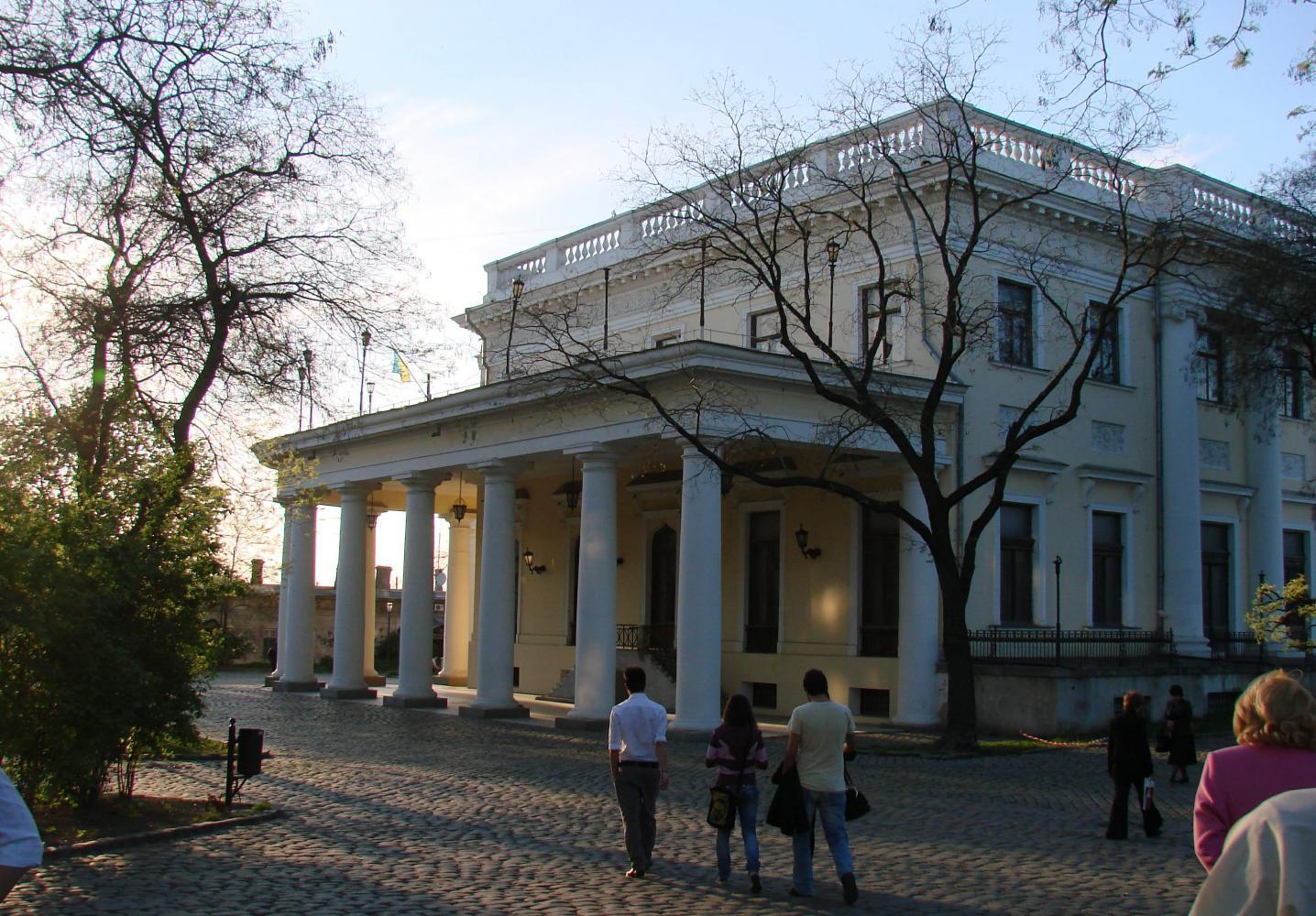 Запись к врачу спб официальный сайт телефон кировский район