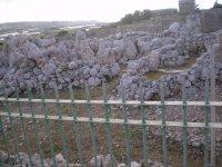 Та-Хаграт