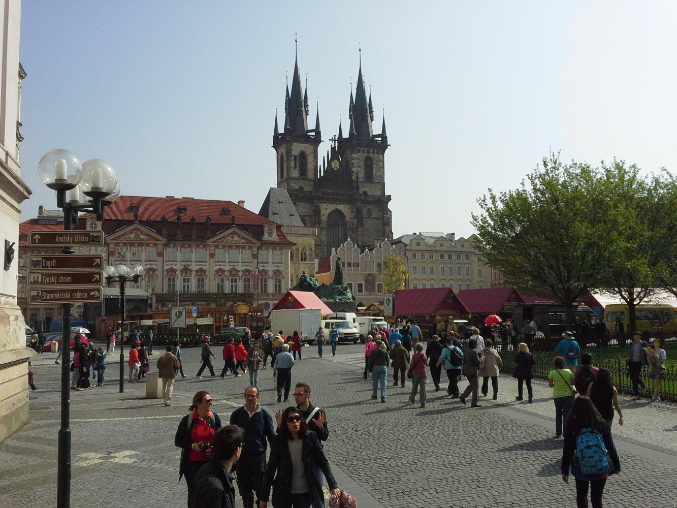 Европейские приключения новые фото