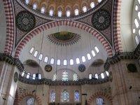 Великолепные мозайки