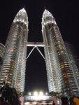 эти великолепные башни