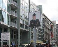 солдат американец