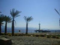Подводная обсерватория на Коралловом берегу