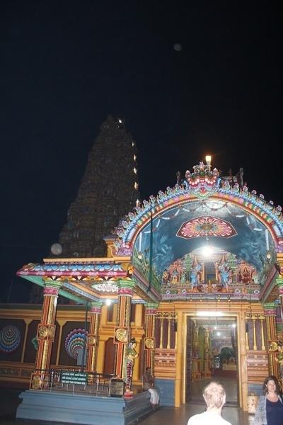 Ланка Ланке-Экскурсии Стоимость Шри Шри экскурсий в