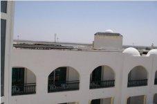 монастир отель белла виста
