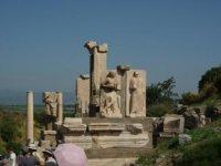 Монумент Мемиуса