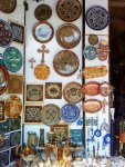 Сувениры на христианскую тематику