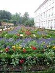 Сады Мирабель