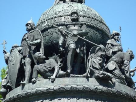 Памятники истории россии памятники из карельского гранита я западное кладбище