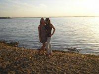 Минсоке море и ВХОД В ВОДУ!!!