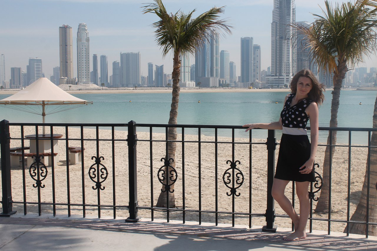 Дубай в феврале недвижимость паттайя продажа