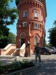 Музей-башня