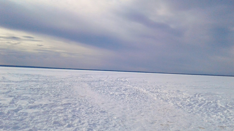 Картинки по запросу плещеево озеро зимой фото