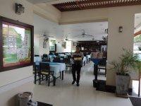 тайское гостеприимство
