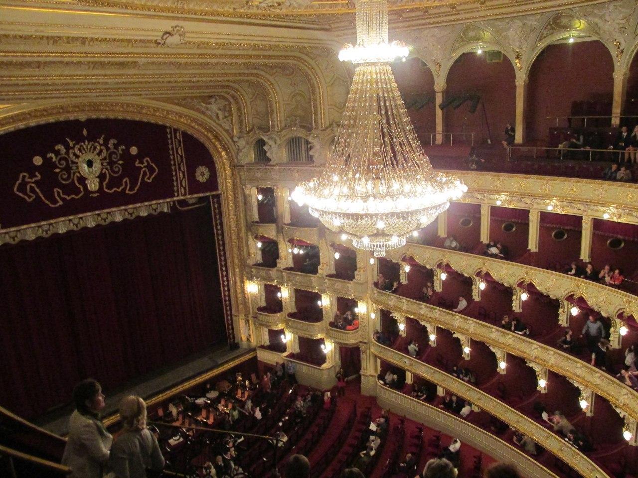 Афиша оперного театра нижний новгород на ноябрь 2016 приобретение билетов в большой театр