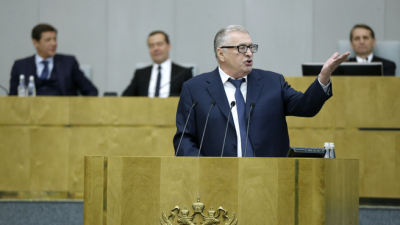 Фото с сайта Правительства РФ