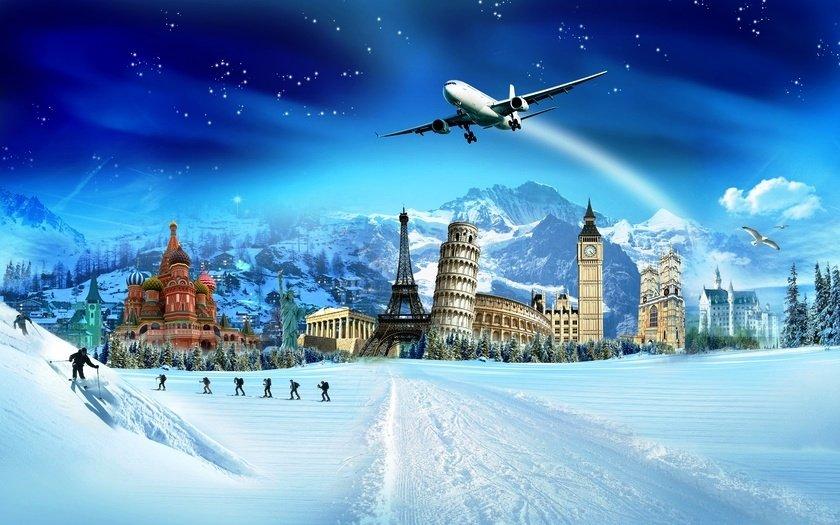 северная русь на зимние каникулы экскурсионные туры Ремантадин выписывают взрослым