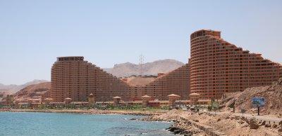 Фото Ahmadpontymageed, commons.wikimedia.org