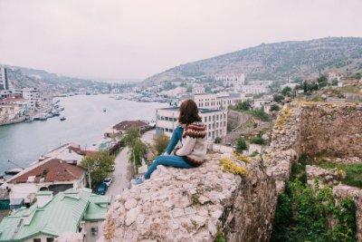 Фото официального туристического портала Республики Крым