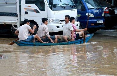 Фото asia-vietnam.ru