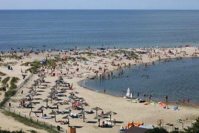 Фото с сайта администрации поселка Янтарный