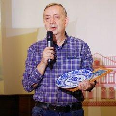 Михаил Лиознов
