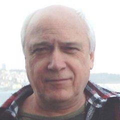 Aлександр Лапшов