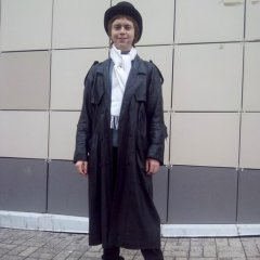 Анатолий Киселёв