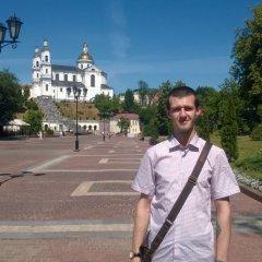 Сергей Самоненко