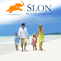 Slon Travel Company