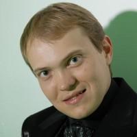 Денис Хорошко