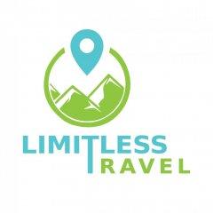 Limitless Travel in Georgia LTD