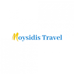 Moysidis Travel