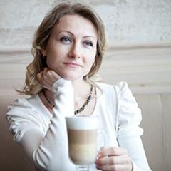 Екатерина Катёнкова
