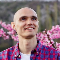 Владислав Скрипов