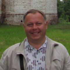 Николай Сквабченков