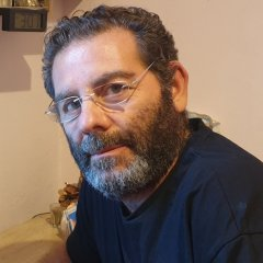 Мефодиос Параскевопулос