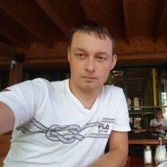 Игорь Подгайский