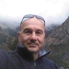 Гога Тетрадзе