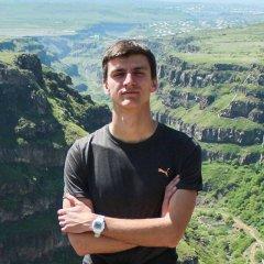 Ишхан Саакян