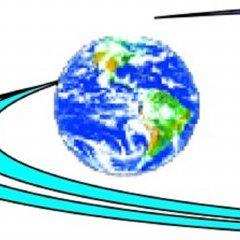 «Планета»