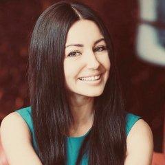 Татьяна Джулепа