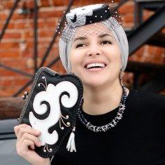 Ильмира Бобкова