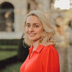 Татьяна Руан