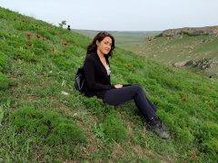 Алёна Неева
