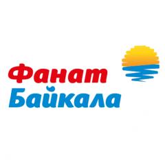 «Фанат Байкала»